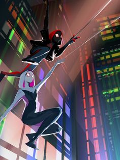 Spiderman Poses, Spiderman Spider, Amazing Spiderman, Spider Art, Spider Gwen, Spider Verse, Siper Man, Miles Morales Spiderman, Galaxy Phone Wallpaper