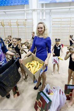 マトヴェエフ エヴゲニイ さんの写真