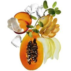 Healthy Smoothie Recipes http://www.womenshealthmag.com/nutrition/healthy-smoothies?cat=15939
