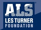 Since 1977, the Les Turner ALS Foundation has been Chicagoland's leader in patient services, research, and education for Amyotrophic Lateral Sclerosis (ALS), better known as Lou Gehrig's disease, and other motor neuron diseases.