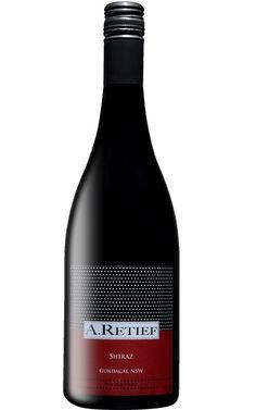 Shipping Wine To Michigan Cheap Red Wine, Shiraz Wine, Wine Tasting Notes, Wine Direct, Sonoma Wineries, Wine Safari, Wine Merchant, Wine Baskets, Wine Refrigerator