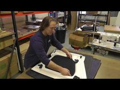 How to Install Headliner Front Panels for Jeep JL Wrangler Wrangler, Jeep Jl