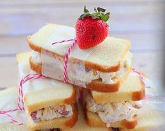 Best Strawberry Shortcake Recipes