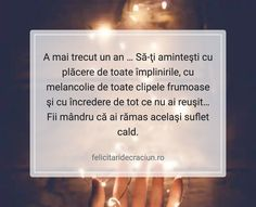 Fii, Candle Jars, Quotes, Quotations, Quote, Shut Up Quotes