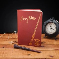 Our Harry Potter ' Cupboard under the stairs' OPENING SOON Harry Potter Toys, Harry Potter Shop, Harry Potter Merchandise, Harry Potter Notebook, Harry Potter Journal, Cheap Presents, Cheap Gifts, Funko Pop, Ideas