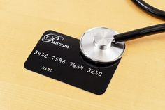 Quick fixes for your credit score