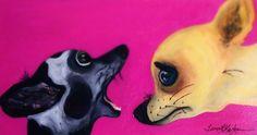 Did I Swallow a Bug? by Laura Grisham