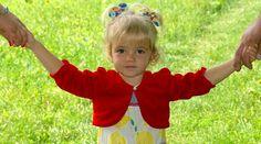 10 Choses Qu'il Faut Arrêter de Dire à Vos Enfants (et Que Dire à la Place).