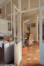 Image result for indoor glass partition
