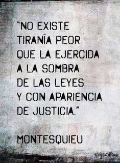 Words Quotes, Me Quotes, Sayings, Political Quotes, Philosophy Quotes, Inspirational Phrases, Thinking Quotes, Spanish Quotes, Some Words
