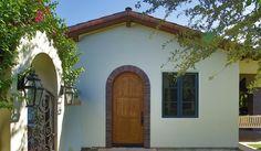 Reclaimed Doors, Reclaimed Lumber, Custom Wood Doors, Shock And Awe, Barn, Converted Barn, Barns, Shed, Sheds