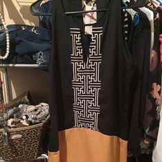 Boutique dress. NWT. Dresses Midi