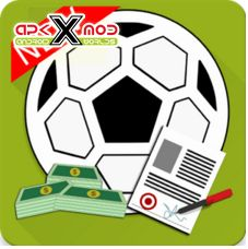 Football Agent v1.6.1 Android Apk FULL Mod Download apkmodmirror.info ►► http://www.apkmodmirror.info/football-agent-v1-6-1-android-apk-full-mod-download/ #Android #APK Andorid Sports Game, android, apk, BL91Software, mod, modded, unlimited #ApkMod