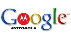Motorola Mobility now officially part of Google