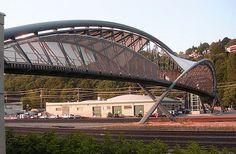 bridge design - Google 검색