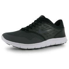 Nike Orive дамски маратонки (275396-27539602)