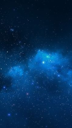 I know nothing with any certainty but the sight of the stars makes me dream... VVG