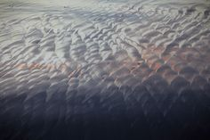 Sand patterns at dusk Raglan New Zealand, Fresh Image, Dusk, Airplane View, Surfing, Patterns, Photography, Block Prints, Photograph