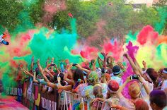 color run <3 Bucket List For Girls, Best Friend Bucket List, Bucket List Before I Die, Summer Bucket Lists, Bucket List Life, Fun Bucket, Jacques A Dit, Stuff To Do, Things To Do