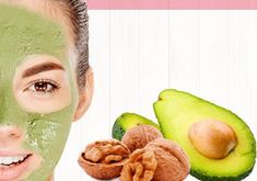In this article, we bring top 10 best homemade face masks for glowing skin that is effective & easy-to-make for everyone to get a glowing & beautiful skin. Face Mask For Spots, Mask For Dry Skin, Skin Care Masks, Best Homemade Face Mask, Homemade Face Moisturizer, Homemade Skin Care, Homemade Masks, Egg Hair Mask, Egg For Hair
