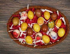 Ιδιαίτερα τυροκουλούρια – foodaholics.gr Eggs, Vegetables, Breakfast, Recipes, Food, Morning Coffee, Essen, Egg, Eten