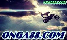 무료체험머니  ♣️♣️♣️ONGA88.COM♣️♣️♣️ 무료체험머니: 체험머니  $$$ONGA88.COM$$$  체험머니 Movies, Movie Posters, Art, Art Background, Films, Film Poster, Kunst, Cinema, Movie