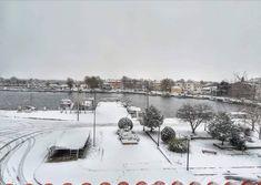 Μαγευτικές φωτογραφίες από το κατάλευκο Φανάρι Ροδόπης Snow, Outdoor, Outdoors, Outdoor Games, The Great Outdoors, Eyes, Let It Snow