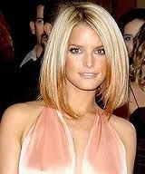 I am this close to cutting my hair like this!