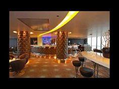 Lithuania Radisson Blu Hotel