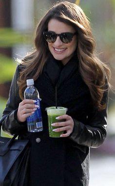 #20341 Lea Michele
