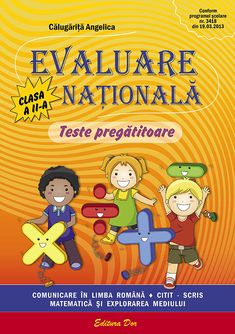 Editura DOR Math Logic Puzzles, Math Worksheets, Grade 1, Roman, Chart, Learning, Books, Libros, Studying