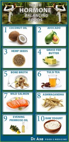 How to Balance Hormones NATURALLY - 43 nutrition Infographics to Help Yo. - Health Plus - Diet Plans, Weight Loss Tips, Nutrition and Équilibrer Les Hormones, Foods To Balance Hormones, Balance Hormones Naturally, How To Regulate Hormones, Female Hormones, Nutrition Sportive, Sport Nutrition, Health And Nutrition, Health And Wellness