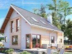 Wizualizacja AN NADAR BOBO CE Malaga, Outdoor Structures, Outdoor Decor, Home Decor, Decoration Home, Room Decor, Home Interior Design, Home Decoration, Interior Design