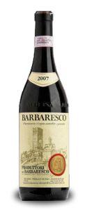 barbaresco-produttori-del-barbaresco
