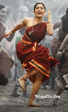Rashmika Mandanna HD in Sarileru Neekevvaru Most Beautiful Bollywood Actress, Bollywood Actress Hot Photos, Bollywood Girls, Beautiful Actresses, Beautiful Heroine, Bollywood Fashion, Beautiful Girl In India, Beautiful Blonde Girl, Beautiful Girl Photo
