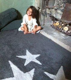 Epic Onlineshop f r exklusive Kinderm bel Babyzimmer und Kinderzimmer Kinderbettw sche Lampen und Teppiche