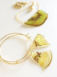 Fruit set , SiS