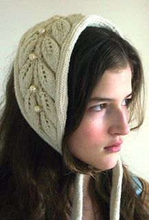 Ravelry: noble pattern by Cathy Carron Knitted Headband, Knitted Hats, Ravelry, Knit Crochet, Winter Hats, Beanie, Knitting, Pattern, How To Make