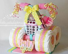 Sleeping diaper infants, diaper muffins, child bathe, middle piece, boy diaper child, girl diaper child, child presents, distinctive presents,.  See more at the image link