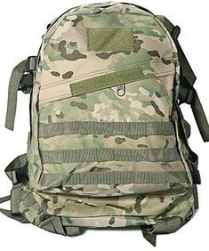 Army Rucksack, Military Army, Travel Bags, Fashion Brands, Hiking Outdoor, Camping, Backpacks, Shoulder Bag, Outdoor Clothing