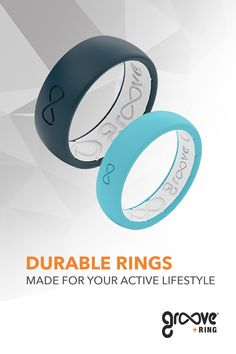 technology - Groove Silicone Wedding Rings are perfect for the athlete, hunter, professional, and outdoorsman Wedding Engagement, Our Wedding, Dream Wedding, Wedding Themes, Wedding Tips, Luxury Wedding, Wedding Ceremony, Rustic Wedding, Engagement Rings
