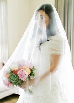 Andre and Mariel {Movenpick Cebu Destination Wedding}