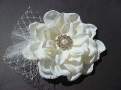 sash flower