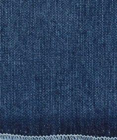 New Dotted Blue Custom Stretch Jeans #Custom_Jeans #Custom_Tailored_Jeans #Custom_Made_Jeans