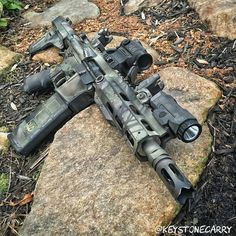 @keystonecarry  _____________________________________________________  #KeystoneCarry #guns #pistol #rifle #handdump #pewpew #igmilitia #edc #edcgear  #pocketdump #glock19 #pockettools #ar15 #multitool #sheepdog #9mm #UNITED2A #concealedcarry #cerakote #cerakotemilitia #snowwhite #sevendwarves #sbr #blackout #300blackout #300blk