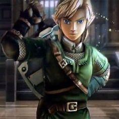 Wii U renacerá al juego de The Legend of Zelda - http://www.entuespacio.com/wii-u-renacera-al-juego-de-the-legend-of-zelda/