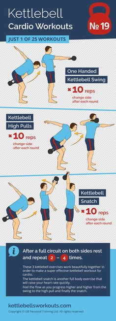 kettlebell cardio,kettlebell training,kettlebell circuit,kettlebell for women Fitness Workouts, Kettlebell Workout Routines, Kettlebell Snatch, Kettlebell Benefits, Kettlebell Challenge, Kettlebell Training, Kettlebell Swings, Cardio Workouts, Hiit