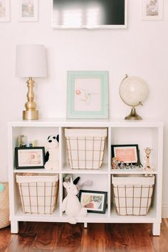 Cute Room Ideas For Young S