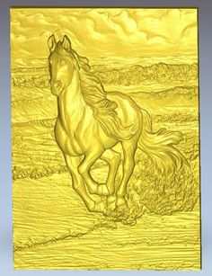 horse-15-relief-for-cnc-in-STL-file-format-artcam-model-3d.jpg (750×977)