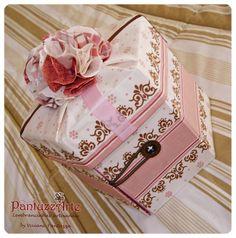 http://www.flickr.com/photos/pantuzzarte/8231083080/lightbox/